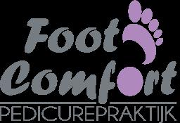 footcomfort